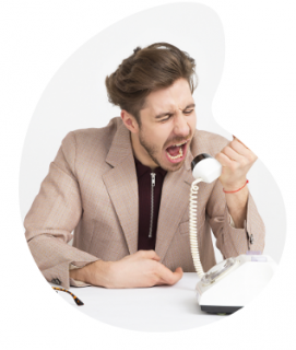 Top Tips to warm up your Cold Calls!