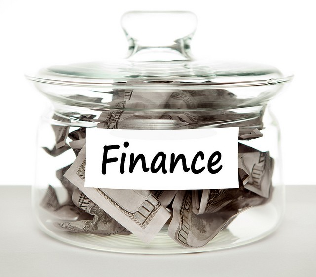 Is Financial Illiteracy Costing you Dearly?