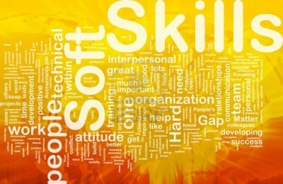 Developing Soft Skills as a Manager Today