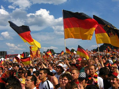 8 Essential Lessons the German Mannschaft Can Teach Every Business